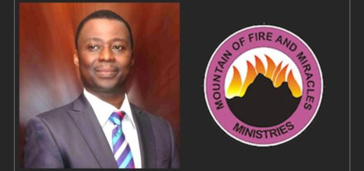 MFM Daily Devotional 26 May 2020 – Demons on Assignment