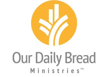 Our Daily Bread 28 September 2021